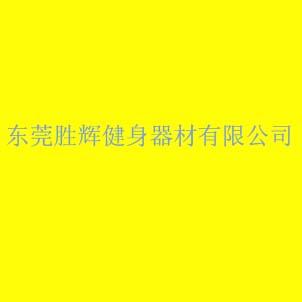 东莞胜辉健身器材有限公司