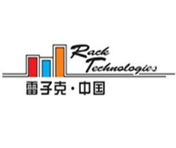 广州雷子克电气